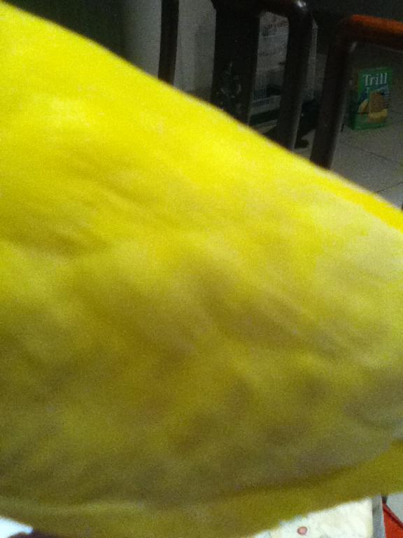 Sam's Strange Feathers...-001.jpg