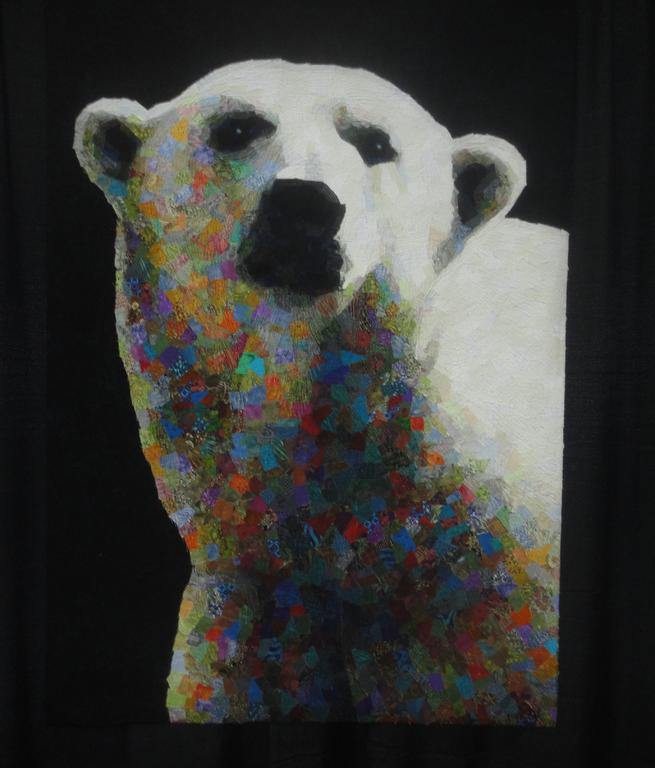 Beautiful Quilts #1-023.jpg