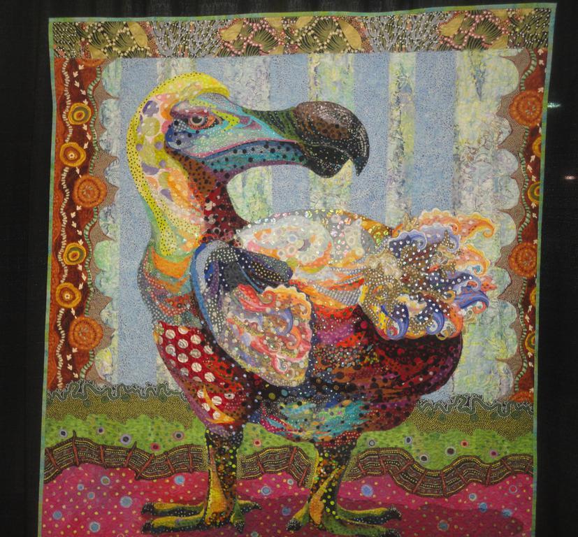 Beautiful Quilts #1-029.jpg