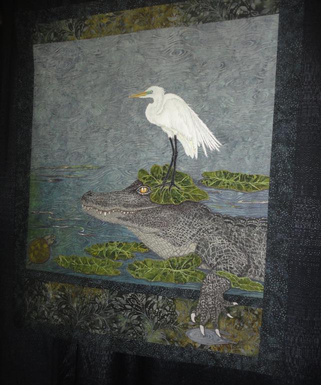 Beautiful Quilts #1-039.jpg