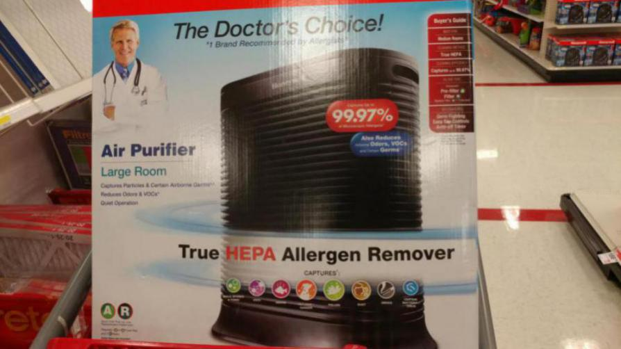 Air Purifier-0414171831_1492216458581.jpg