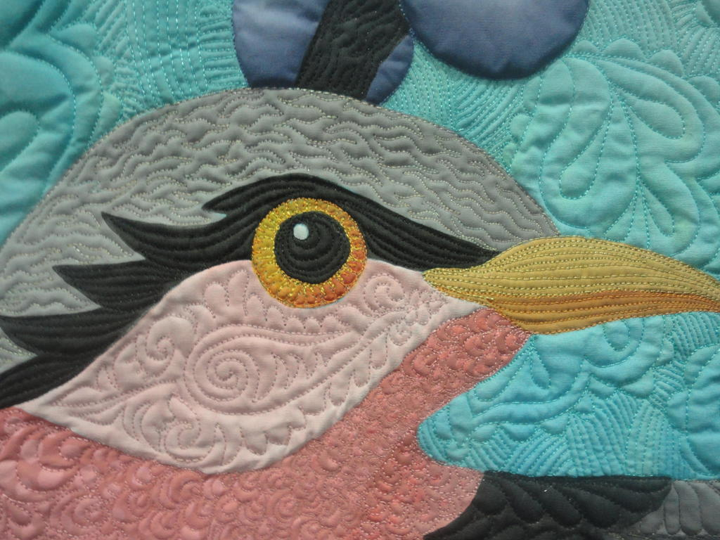 Beautiful Quilts #1-047.jpg
