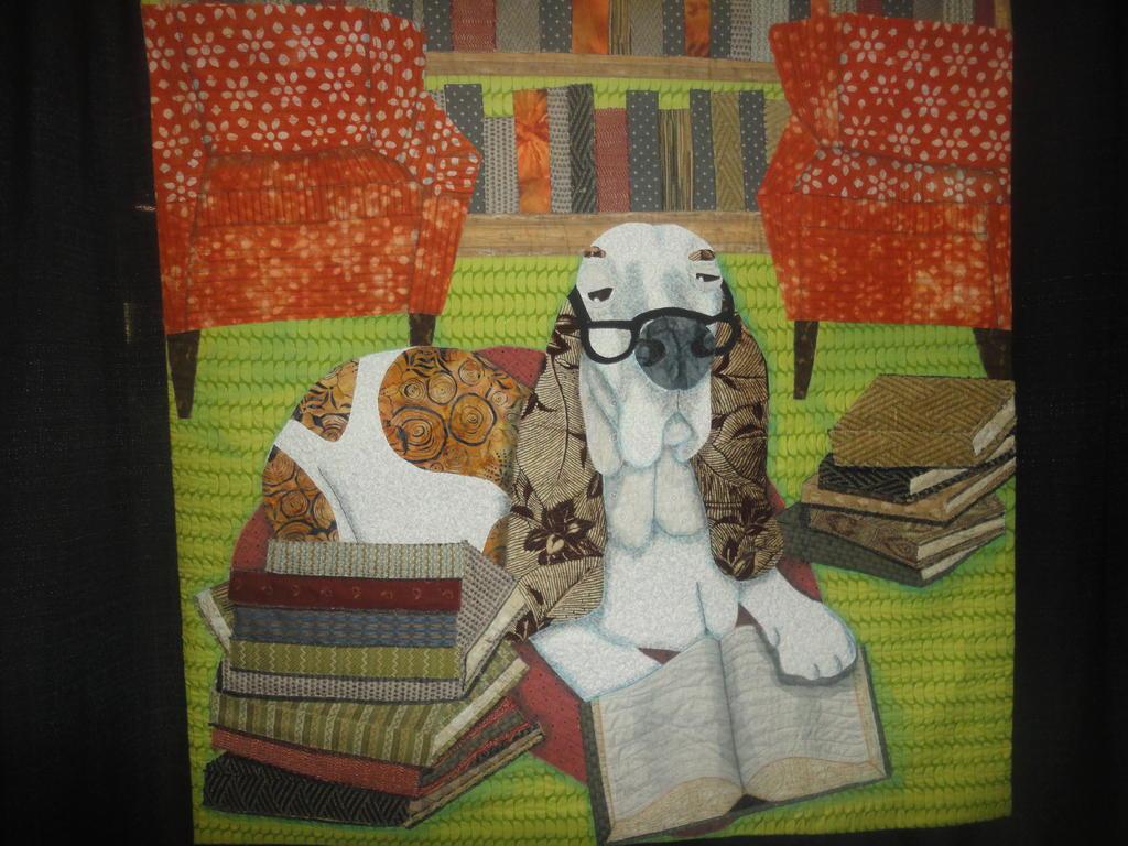 Beautiful Quilts #1-062.jpg