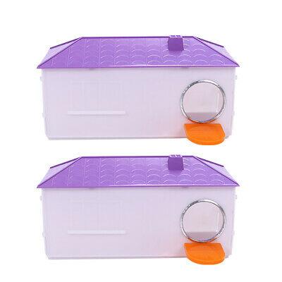 Nest box-23fef75f-88c3-4ed6-b36d-a877ebe59ae5.jpeg