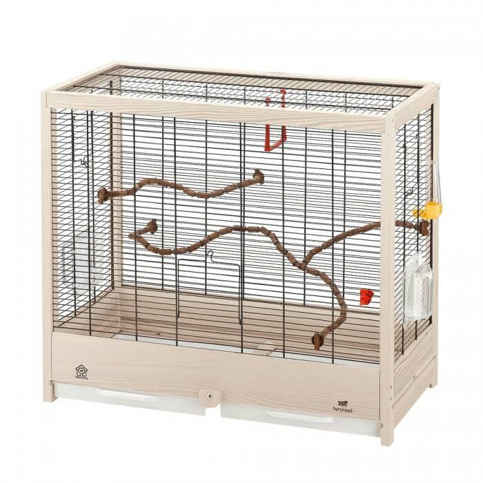 Big enormous cage-52067117_9999_1_2.jpg