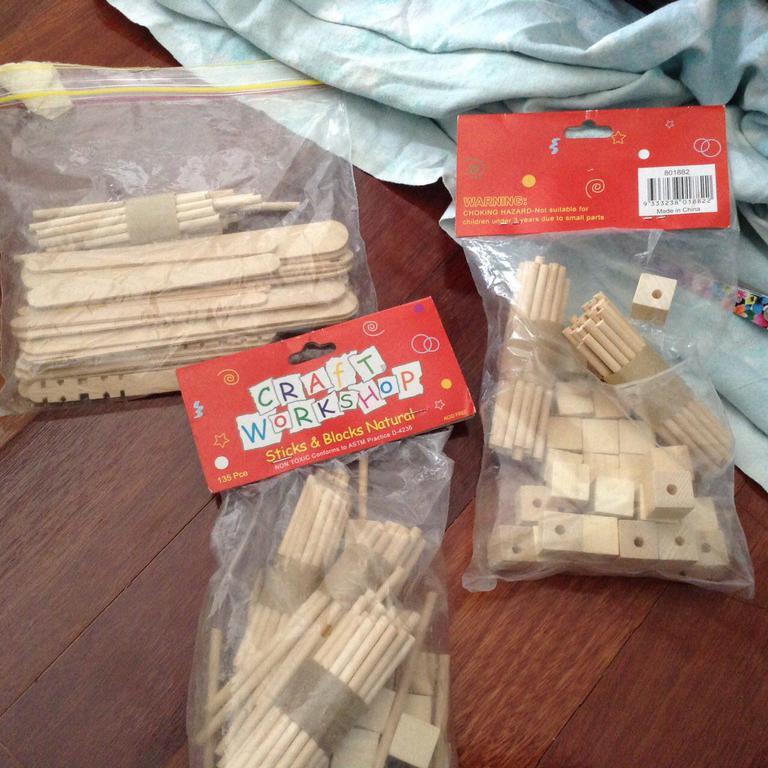 DIY Toy Materials-690d4d1fbdc28a41aa1a279df073bb29e1e40a593c65dcfd870c3dd7f41e679d_full.jpg