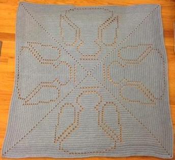 Crochet-a-thon II-angels-around-you-17.jpg