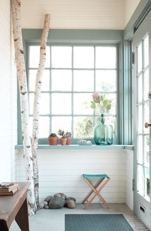 are birch tree trunks safe for budgies?-birch-deco-details1.jpg