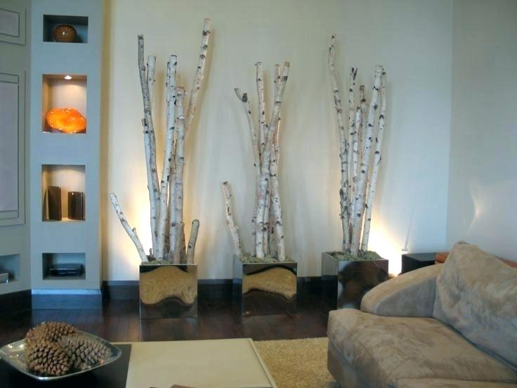 are birch tree trunks safe for budgies?-birch-decor-forget-me-not-flowers-frank-home-log-ideas-decorative-logs-white-fireplace-treas.jpg