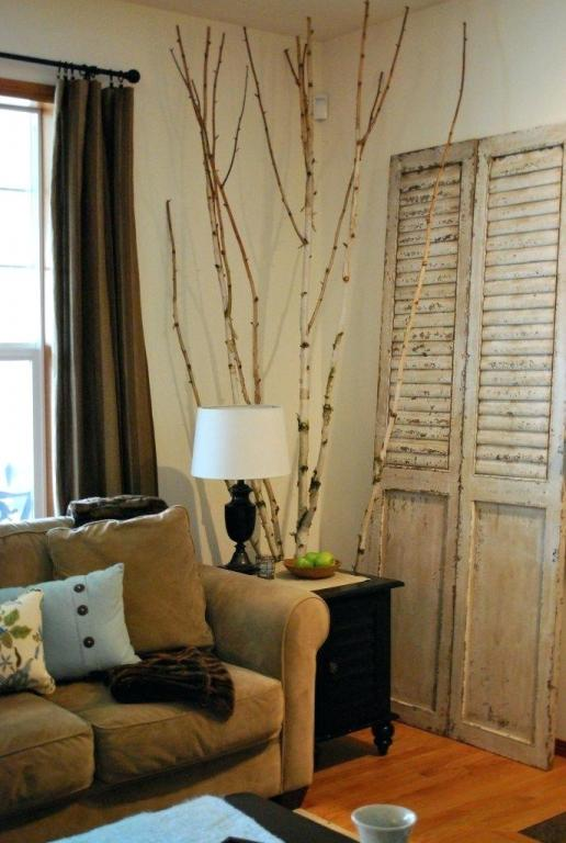 are birch tree trunks safe for budgies?-branches-home-interior-house-keeping-ideas-birch-tree-decor-branch-wall.jpg
