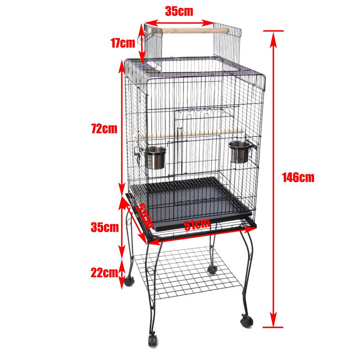 help with cage size-cage-1.jpg