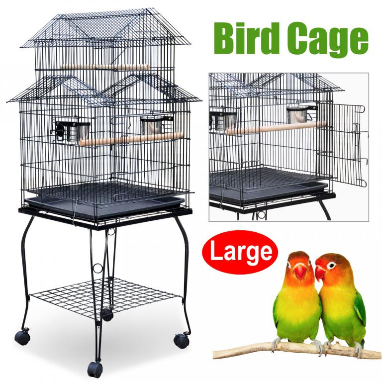 help with cage size-cage-3.jpg