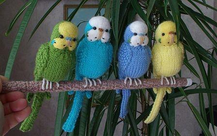 Had to share :)-crochete-budgies.jpg