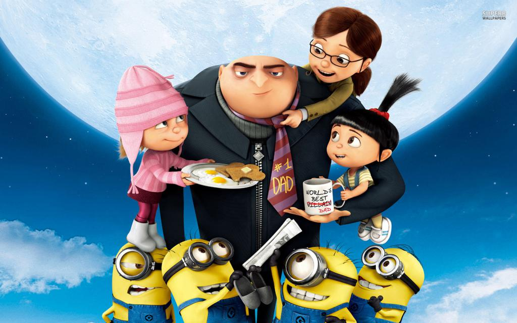 A gift for my nephew-despicable-me-2-22543-1920x1200.jpg