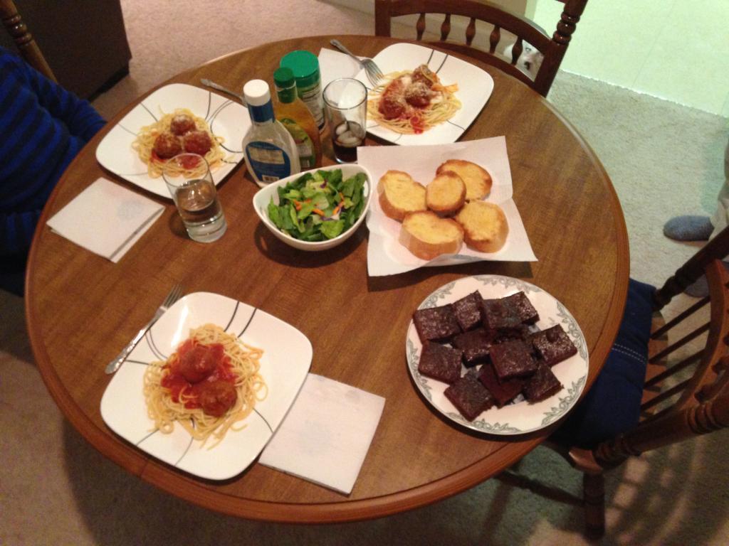Thanksgiving dinner-dinner.jpg
