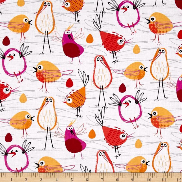 New bird room-fabric.jpg