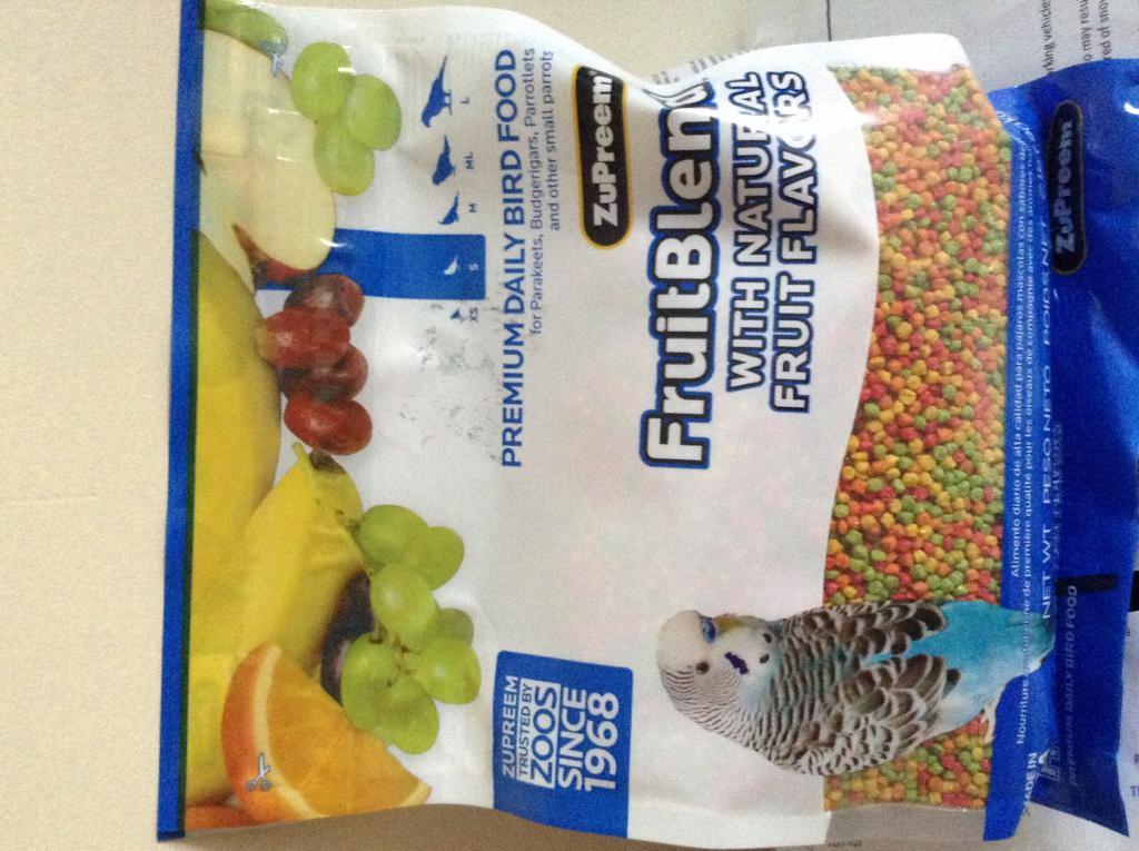 Fruit blend food-image.jpg