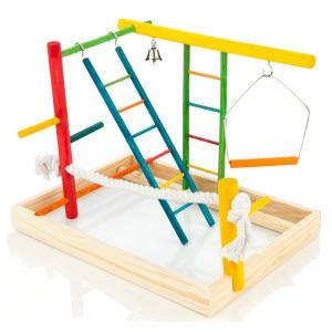Budgie Playground-image.jpg