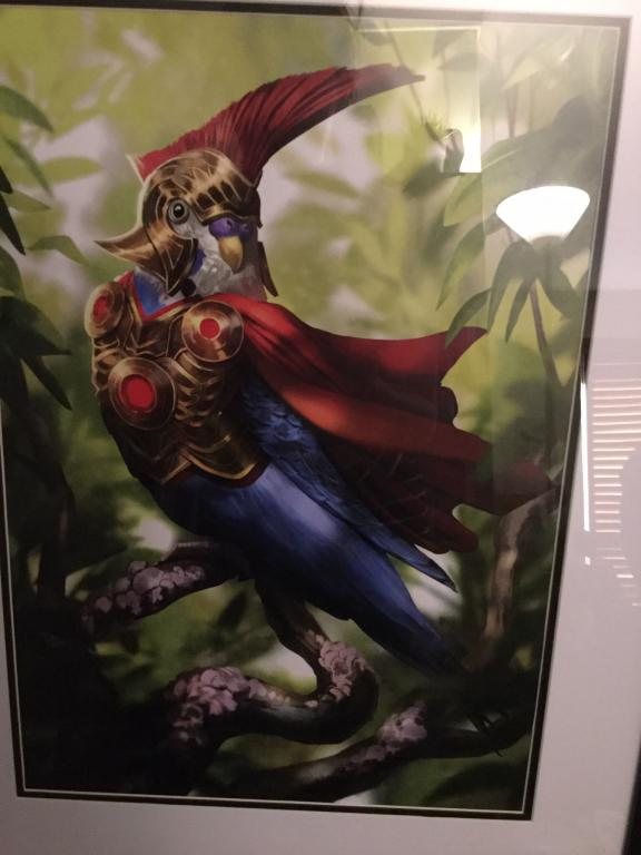 Awesome Painting for Christmas-image.jpg