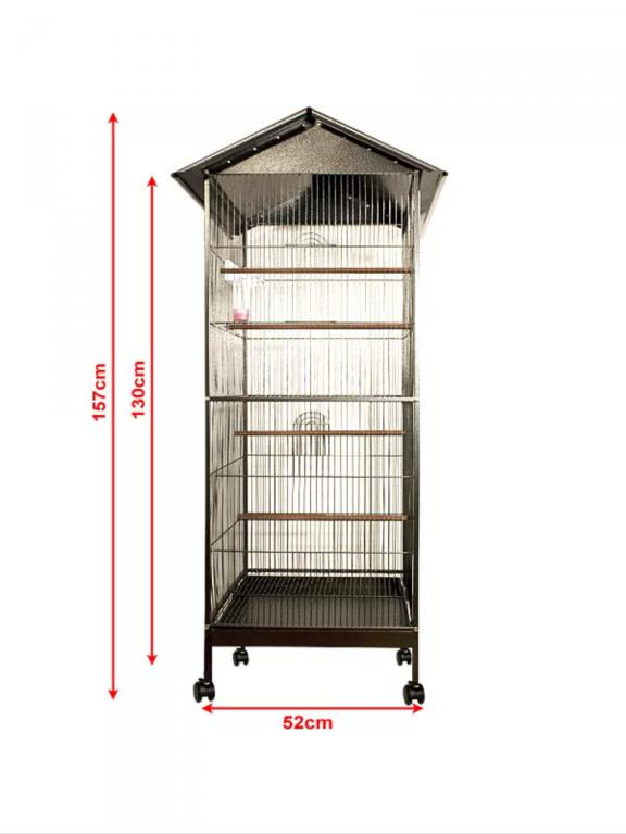 Thoughts on new cage?-image.jpg