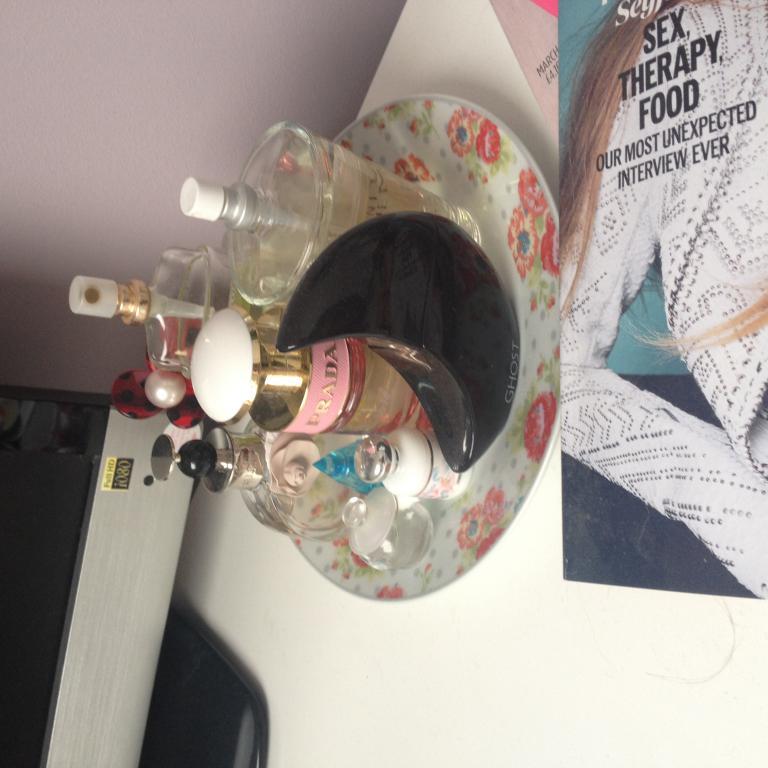 Perfume bottles-image1-1-.jpg