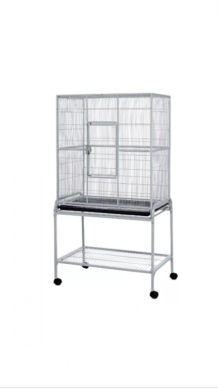 Thoughts on new cage?-image_1468586028247.png
