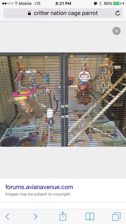 Cage opinions-imageuploadedbypetguide1454443976.030257.jpg
