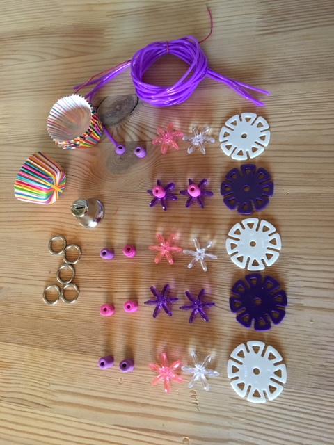 Mini cupcake paper toy-img_0088.jpg
