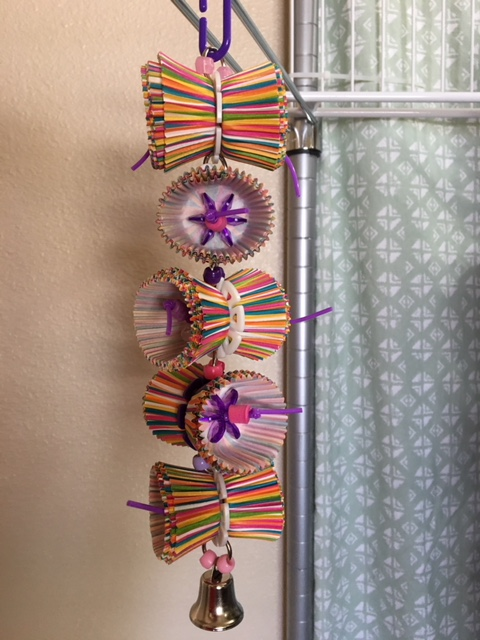 Mini cupcake paper toy-img_0090.jpg