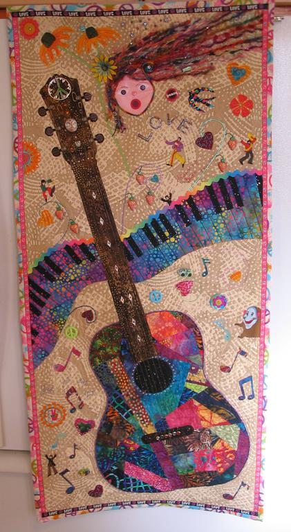 Beautiful Quilts #1-img_0393.jpg