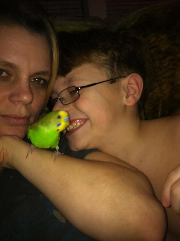 My Sweet Boy Tackett :)-img_0785.2014-02-04_004946.jpg