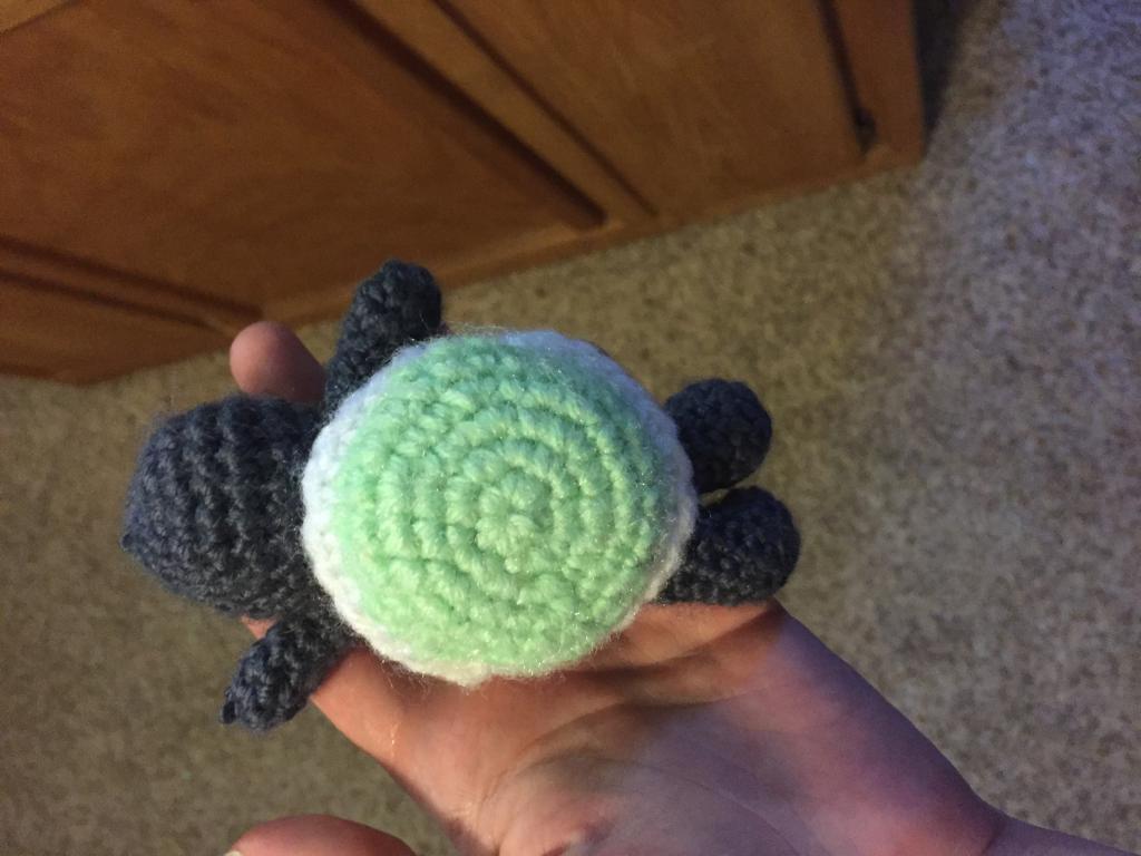 crochet critters-img_0844%5B1%5D.jpg