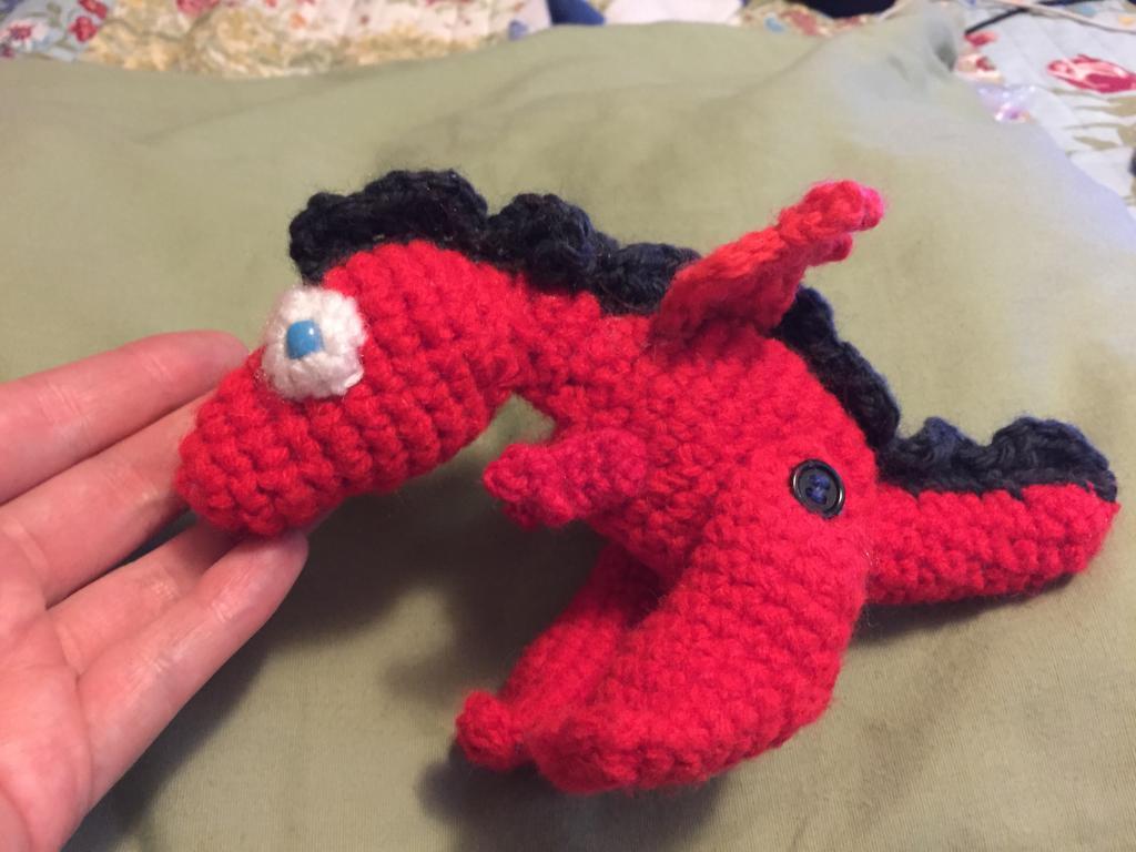 crochet critters-img_0848%5B1%5D.jpg