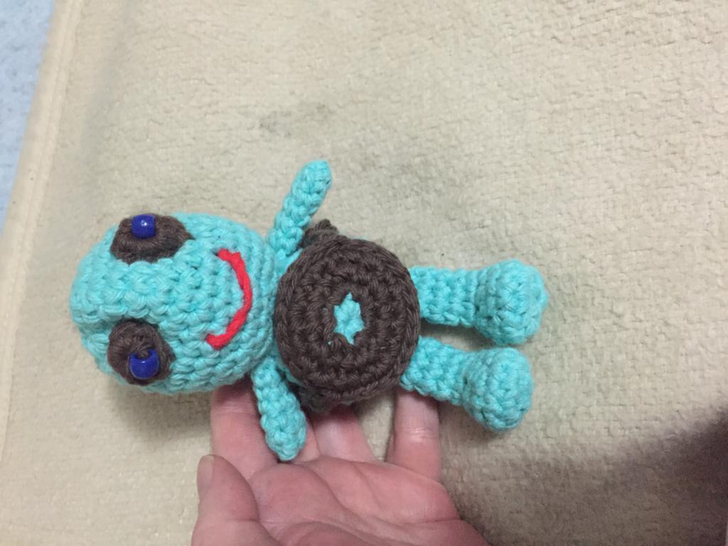 crochet critters-img_0978%5B1%5D.jpg