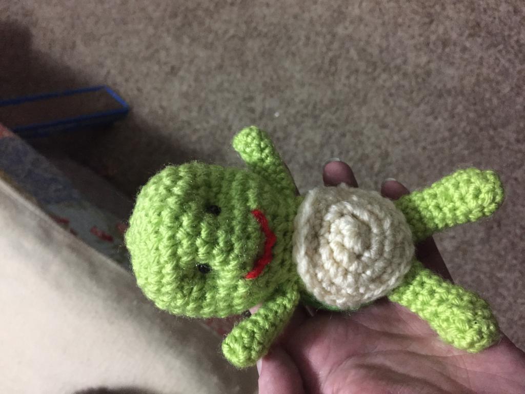 crochet critters-img_1222%5B1%5D.jpg