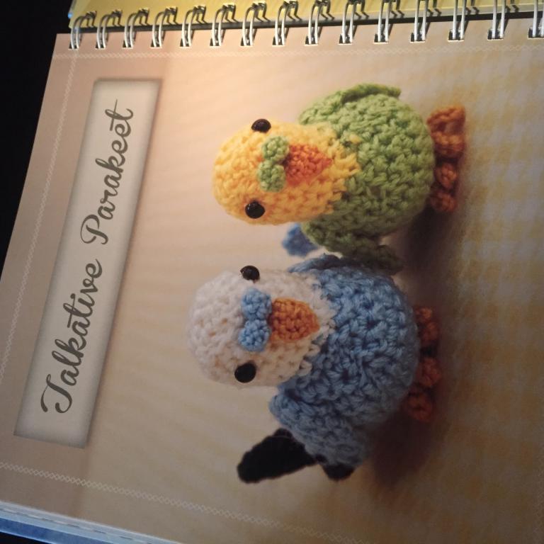 crochet critters-img_1263%5B1%5D.jpg