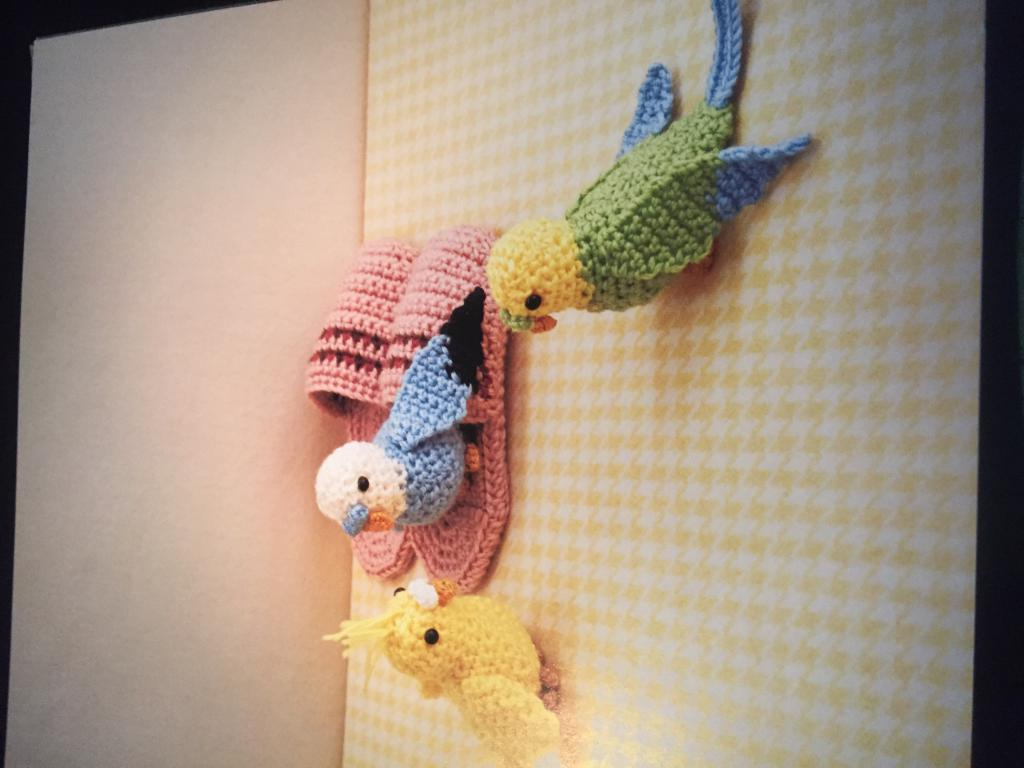 crochet critters-img_1266%5B1%5D.jpg