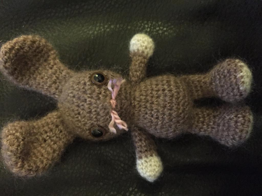 crochet critters-img_1589%5B1%5D.jpg