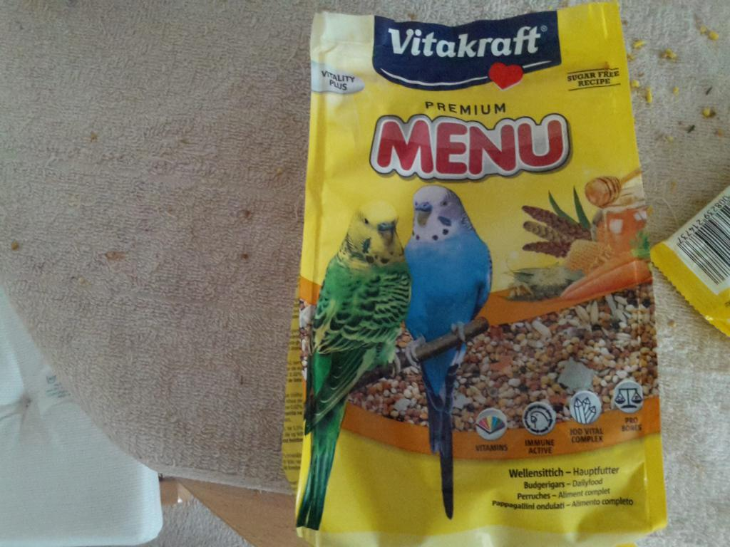 Might this 'human' food also be OK for my budgies to eat?-img_20150901_193132.jpg