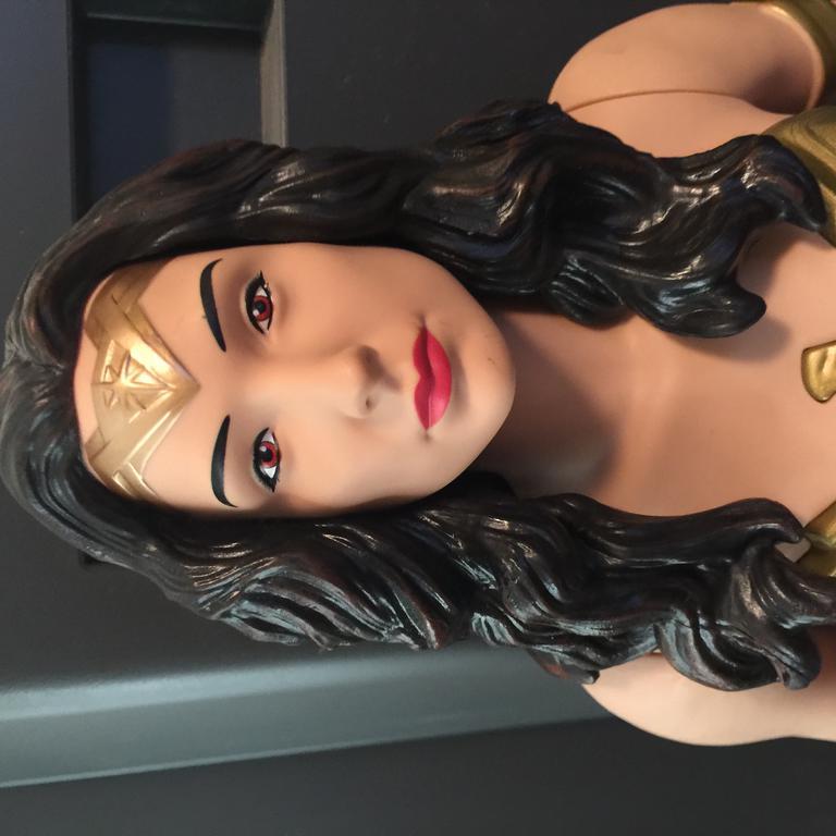 Wonder Woman-img_2089.jpg
