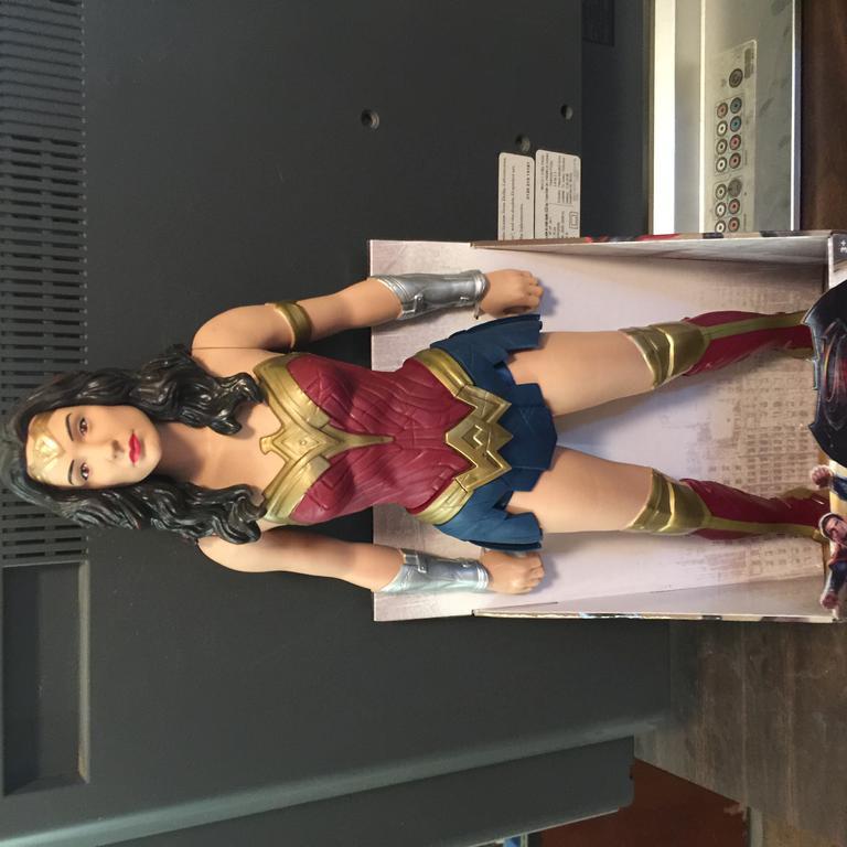 Wonder Woman-img_2090.jpg