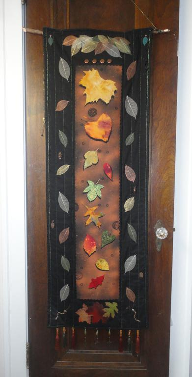 Beautiful Quilts #1-leaves.jpg