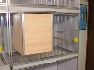 Looking for breeding boxes-oesiegnestbox1.jpg