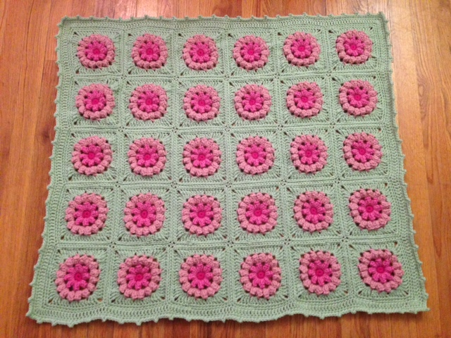 Crochet-a-thon II-puff-flower-blanket-10.jpg