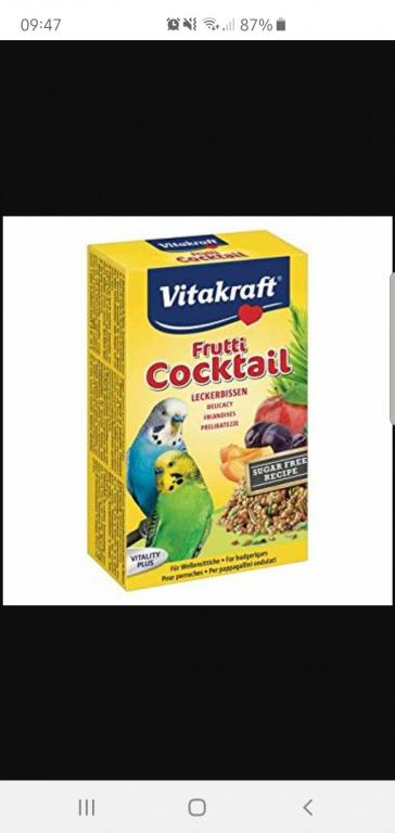 Vitakraft Fruitti Cocktail for Birds containing maggots!-screenshot_20191017-094705_samsung-internet_1571302257318.jpg