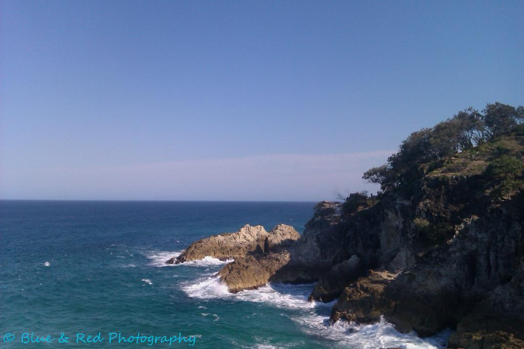 Blue & Red Photography-stradbroke-island.jpg